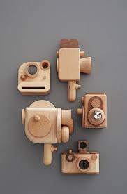 the 25 best wooden toys ideas on pinterest wooden animals
