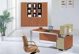 Desks At Office Depot Office Depot Computer Desk Two Ideas