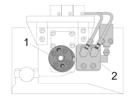 100 alarm technician manual paradox acm12 ei01 service