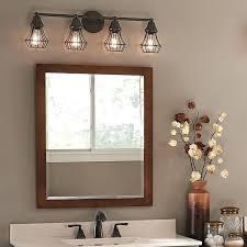 cheap modern bathroom light fixtures online get lighting font b