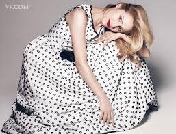 Vanity Fair Nightwear Dianna Agron Images Dianna Agron Vanity Fair Shoot Wallpaper And