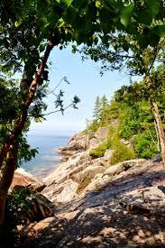 the 25 best lake superior ideas on pinterest
