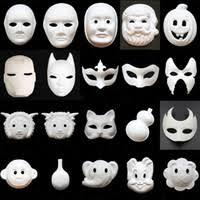 venetian masks bulk cool venetian masks bulk prices affordable cool venetian masks