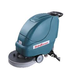 walk behind wet scrubber type wet scrubber buy floor scrubber