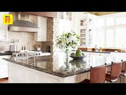 kitchen cabinet industry statistics trends in kitchen design what you need 2017 kitchen trends tips