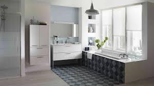 ladari leroy merlin modeles de salle de bains avec modele italienne