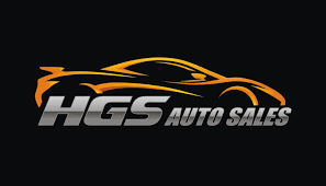 lexus rx richmond va hgs auto sales richmond va read consumer reviews browse used