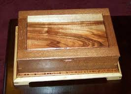 Free Woodworking Plans Jewellery Box by Oak Jewelry Box Woodworking Blog Videos Plans How To