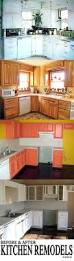 101 best kitchen images on pinterest kitchen home and dream