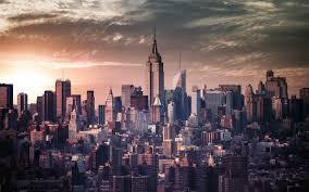 york city wallpaper hd pictures wallpapersafari