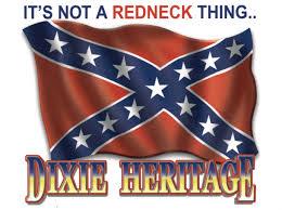 Redneck Flags Index Of Flag Images Rebel