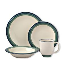 dining room plate sets dining room ocean breeze dinnerware set by pfaltzgraff for lovely
