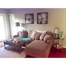 apartment themes apartment themes decorating ideas