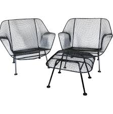 Wrought Iron Patio Furniture Glides by Wrought Iron Patio Furniture Glides Home Design Ideas