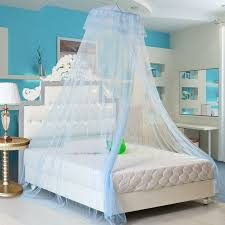 compare prices on canopy double bed online shopping buy low price