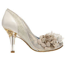 vintage style wedding shoes vintage wedding shoes ebay