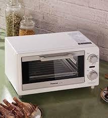 12 best Toaster Ovens images on Pinterest