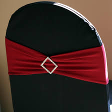 spandex chair bands all events event party and wedding rentals ohio spandex