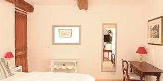 chambre d hote ille sur tet st joseph une chambre d hotes dans les pyrénées orientales