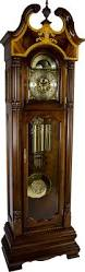 How To Oil A Grandfather Clock Grandfather Clocks By Hermle