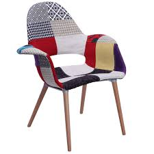 eames chair replica home u0026 interior design