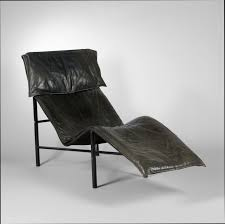 ag e de bureau chaise haute quel age 24 unique galerie chaise haute quel age age