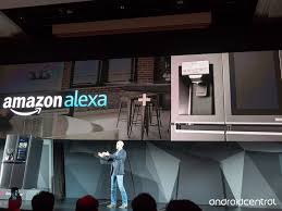 amazon echo dot in stores black friday how to get alexa in your home without buying an amazon echo