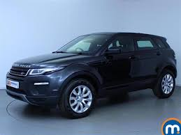 land rover suv sport used land rover for sale second hand u0026 nearly new cars