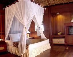 Schlafzimmer Deko Vintage Romantisches Schlafzimmer Ruhbaz Com