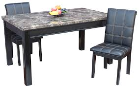 Home Furniture Stores In Hyderabad India Home City Furniture
