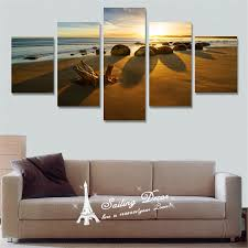 compare prices on standard oil painting canvas sizes online