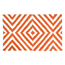 Coral Area Rug Coral Area Rug 4 6 3 5 Colored Throw Rugs Bateshook