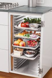 Ikea Kitchen Storage Cabinets 84 Best Kitchen Storage Solutions Images On Pinterest Kitchen