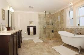 35 Best Bathroom Remodel Images by Smart Bathroom Remodeling Ideas On A Budget 35 Best Remodeling