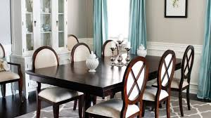 value city furniture dining room tables 14423 inside value city