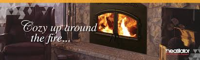 indoor u0026 outdoor fireplaces fireside hearth u0026 home toledo
