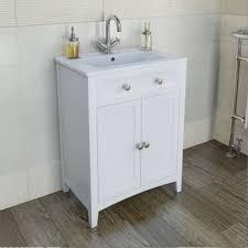 B Q Bathroom Vanity Units Bathroom Bathroom Vanity Units B Q