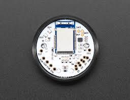 new product u2013 adafruit trinket m0 u2013 for use with circuitpython