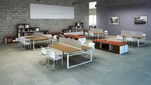 Tayco  Gibson Interior Products - Tayco furniture