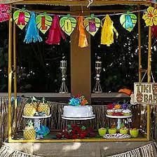 hawaiian luau party luau party supplies luau party ideas hawaiian theme party