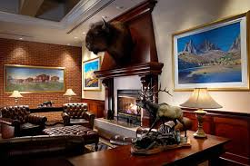 livingroom calgary kijiji living room furniture calgary centerfieldbar com