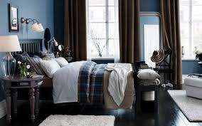 ikea garden bed uncategorized ikea design your own bedroom inside glorious cute