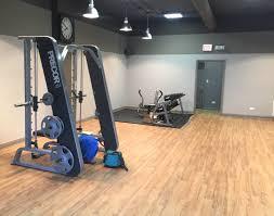 cheap hardwood flooring chicago 46sqft builddirect prosource is