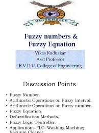 fuzzy sets and fuzzy logic theory and applications george j
