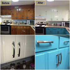 best paint for pine cabinets knotty pine kitchen makeover to modern chic kitchen