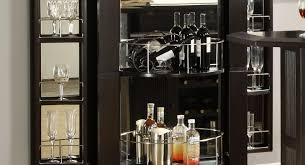 Bloc Kitchenette Ikea Openness Modern Wine Rack Tags Wine Bar Cabinet Lowes Kitchen