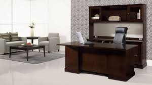 Office Desk Brands Office Desk Brands Country Home Office Furniture Check More At