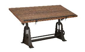 World Market Drafting Table Uma Home Décor Announces Grand Opening For Expanded Showroom At