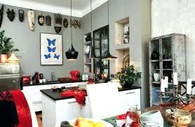 modern interior colors for home 2013 interior color trends modern interior paint colors and home