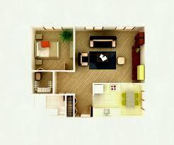 design a room free online online virtual home designer bathroom design bathroom interior